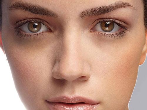 kem trị quầng thâm mắt kumargic 20g review