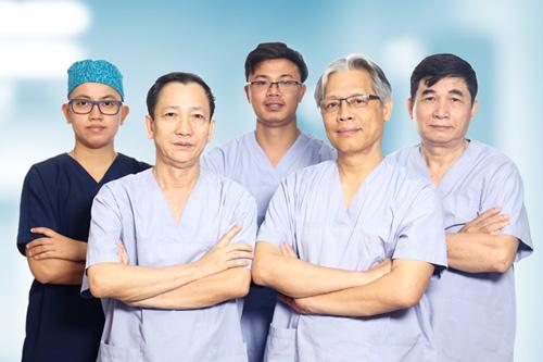 bệnh viện đa khoa hồng hà tuyển dụng