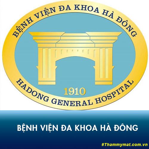 bệnh viện đa khoa hà đông hà nội