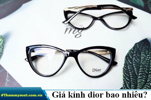 kính mắt dior nữ chính hãng