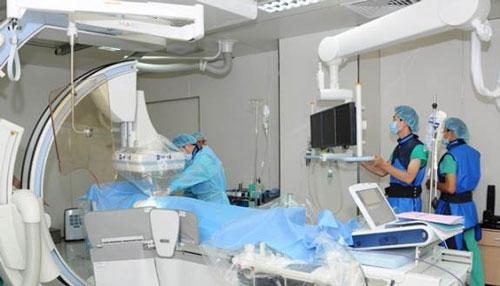 bệnh viện hoàn mỹ sài gòn tuyển dụng